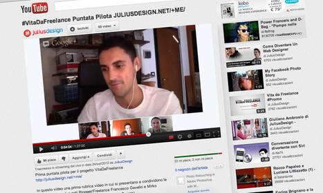 Può un Progetto Nascere (e Sopravvivere) Senza un Blog? | Roma Gratis - Rome for free | Scoop.it