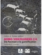 Homo Videoludens 2.0. De Pacman a la gamification | Educommunication | Scoop.it