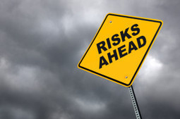 8 Signs Your Learning Management System Implementation is at Risk | Ressources LMS | Scoop.it