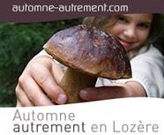 13 EME FESTIVAL DE LA SOUPE - manifestation à FLORAC   Lozère Tourisme site officiel du CDT   Tourisme en Lozère   Scoop.it
