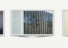 Sacrament, CA Iron Window Guards | Ornamental Iron | Wrought iron fencing | Driveway gate | Scoop.it