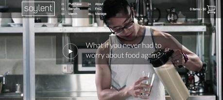 Nourriture 2.0   Now&Then   Scoop.it