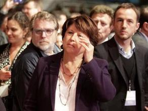French NEWS: Martine Aubry cleared of asbestos manslaughter charges   Asbestos and Mesothelioma World News   Scoop.it