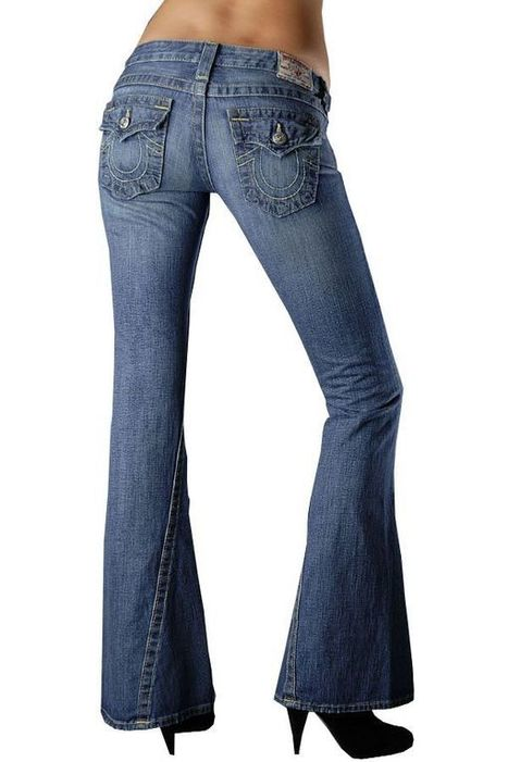 get True Religion Jeans Cassidy True Grit Cheap 5-7days arrival | Louis Vuitton Outlet Online Deutschland_lvbagsatusa.com | Scoop.it