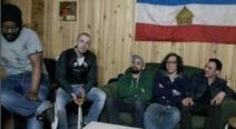 Rencontre avec le groupe Ayenalem - cergyvie | celibataire | Scoop.it