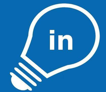 6 Key Steps to Generate More Business From LinkedIn | Soup for thought | Scoop.it