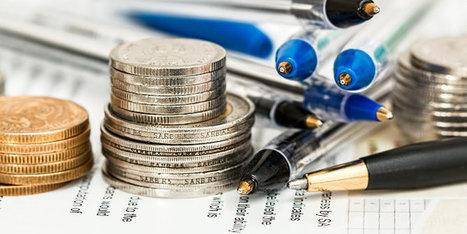 Should economics be democratised? | Politiques économiques | Scoop.it