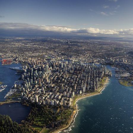 Rem Koolhaas pergunta: As cidades inteligentes estão condenadas à estupidez? | Espaços expandidos | Scoop.it