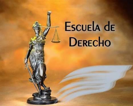 Definición Básica de Derecho Penal   Derecho Penal, básicos y preguntas variadas.   Scoop.it