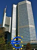 European Central Bank - Wikipedia, the free encyclopedia | Walk to Itaca | Scoop.it