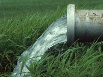 Israeli Innovation Turns Sewage Water to Paper | Innovation | Scoop.it