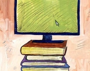Flipped Classroom | Exploring the flipped classroom | Scoop.it