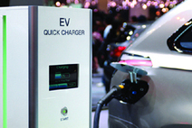Collaboration to prepare European electricity networks for influx of electric vehicles - IM Environmental Innovation   Electric Vehicles: free to drive   Scoop.it