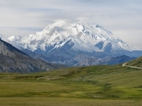 Alaska - U.S. States - HISTORY.com | Alaska | Scoop.it