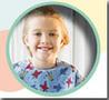 Ne laissons pas les enfants malades ou handicapés seuls cet été ! | Clowns Z'hôpitaux, NEZ pour la rencontre - les coeurs visiteurs | Scoop.it