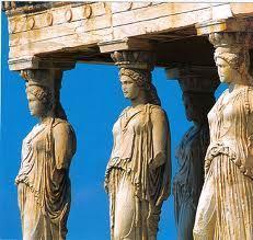 Nous sommes tous grecs...   Latin   Scoop.it