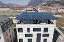 Le projet de loi de programmation sur la transition énergétique ... - Localtis.info | Transition énergétique | Scoop.it