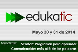 Eduteka - Siete elementos esenciales de las Narraciones Digitales | IPAD, un nuevo concepto socio-educativo! | Scoop.it