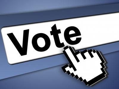 Votaciones electrónicas en universidades motivan a jóvenes en procesos democráticos | Ciudad | Scoop.it
