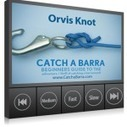Buy fishing Knots for Barra Fishing Online at Catch A Barra   Catch A Barra   Barramundi Fishing   Scoop.it