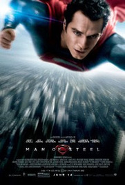 Download Man Of Steel Movi | Download Man Of Steel Movie | Scoop.it