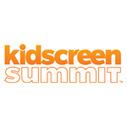 Kidscreen 2013 Award Winners - Figaro Pho wins Best Animation AND Best Design! | Figaro Pho | Scoop.it
