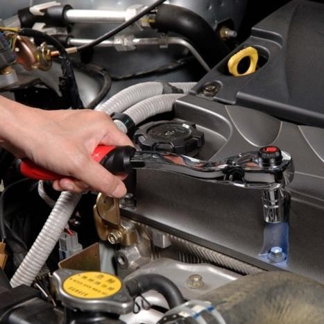 Tire Mania Auto Repair Tampa, FL - Full Service Car Repair Shop | Tire Mania Auto Repair | Scoop.it