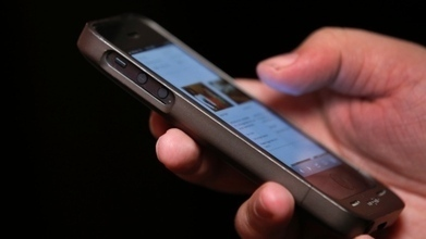 Text therapy on rise to help address youth mental health issues | Mobile mental health | Scoop.it