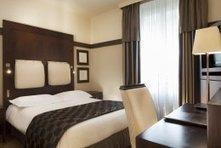 2014, année du défi pour l'hôtellerie française - Hôtellerie sur Le Quotidien du Tourisme | Webmarketing hotellerie | Scoop.it