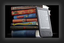 Kindle 3 Wifi Improvements Over Bestselling Kindle 2, Price Update   Video Gaming Pros   ebook experiment   Scoop.it