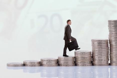 Combien gagnent les acheteurs ?   Emploi dans les achats   Scoop.it