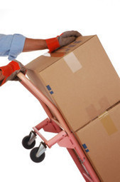 Professional long distance mover in Havertown PA by S & K Moving | S & K Moving | Scoop.it