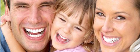 Nace una universidad online para formar  padres de elite | Educación a Distancia (EaD) | Scoop.it