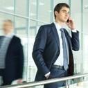 10 Common Networking Mistakes To Avoid | Mentorplus.me | Mentor+ CAREER | Scoop.it