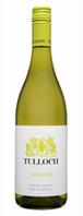 Hunter Valley Wines - Buy Australian Hunter Valley wine Online | Data World | Scoop.it