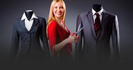 Etusivu|Valmistun.info | Valmistuminen, työllistyminen | Scoop.it