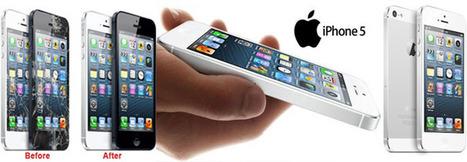 San Diego ipad repair | Mobile phone repair in San Diego | Scoop.it