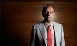 Philosopher Kwame Anthony #Appiah: Racial identity is a biological nonsense, says BBC Reith lecturer   critical reasoning   Scoop.it