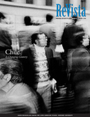 ReVista - Spring 2004 - Modernization a la Chilena | Chilean Art History and Culture | Scoop.it