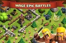 Finland's Newest Hit Maker: Supercell | TheCrazyRebels | Scoop.it