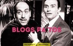 La cuadratura del blog: utilidad, clientes y contenido de calidad | Microbio, el SEO y los contenidos | Scoop.it