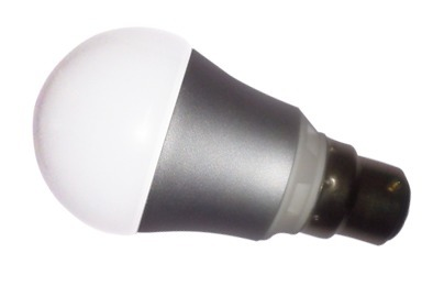 Hublit Lighting (India) Led Light Bulb Manufacturers And Suppliers.   Hublit   Scoop.it