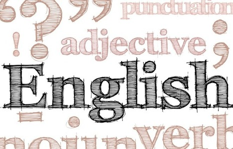 Simple Tips For Students Learning English - Edudemic | TEFL & Ed Tech | Scoop.it
