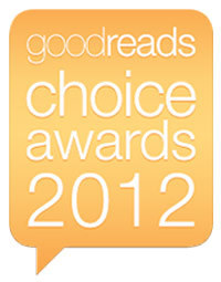 The Best Books of 2012 According to Goodreads - Flavorwire | All Things Dyslexia and Reading | Scoop.it