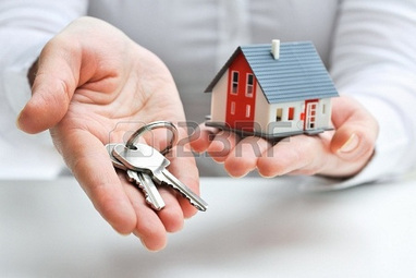 Things to Keep in Mind When Buying a House | Real Estate Property | Scoop.it