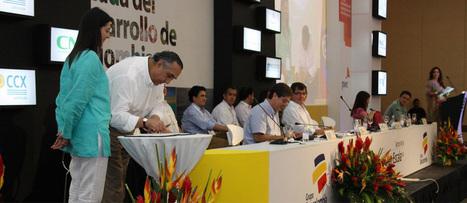 Así es la pobreza que rodea a las grandes mineras | La Silla Vacía - Noticias, historias, debate, blogs y multimedia sobre el poder en Colombia | Minería y despojo :: Colombia | Scoop.it