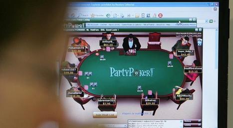 France Poker Star : le poker est-il toujours tendance ? | Actualité Poker | Scoop.it