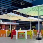 Los hoteleros podrán solicitar a partir del lunes las ayudas a ... - Lainformacion.com | Certificados Energéticos | Scoop.it
