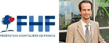 Tweet from @FranceQC | Santé publique | Scoop.it