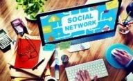 Utiliser son réseau pour trouver un emploi | Job 2.0 | Scoop.it